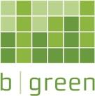 B-Green Chile
