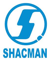 Automotriz Autocar S.A. Shacman