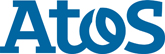 Atos IT Solutions Anservice S.A.