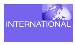 Atlas International Movers Chile Ltda.