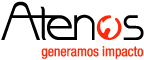 Atenos Consulting & Services Ltda.