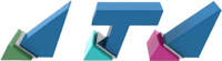 ATA,  Aplicaciones de Tecnologías Avanzadas
