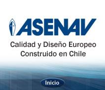 Astilleros y Servicios Navales S.A.