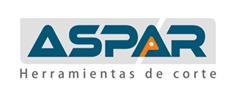Aspar Ltda.