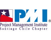 Asociación Chilena de Project Management