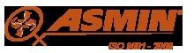 Asmin Industrial Ltda.