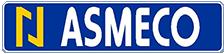 Asmeco Ltda.