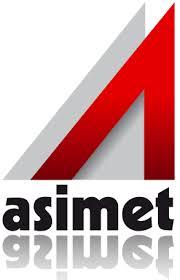 Asimet Servicios S.A.