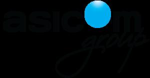 Asicom S.A.