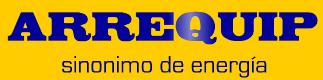 Arrequip Ltda.
