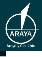 Araya y Cía. Ltda.