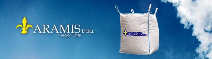Aramis Ltda.