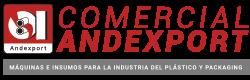 Andexport Ltda.
