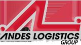 Andes Logistics de Chile S.A.