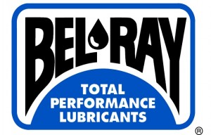 Bel-Ray Chile S.A.