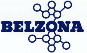 R & R Belzona E.I.R.L.