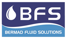 Bermad Fluid Solutions S.A. en Santiago