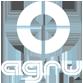 Agru Tecnología en Plástico Sudamérica Ltda.