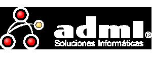ADMI Soluciones Informáticas