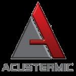 Acustermic S.A.