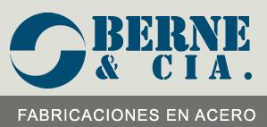 BERNE Y CIA. LTDA.