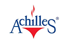 Achilles Chile SpA