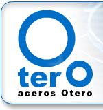 Aceros Otero