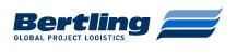 Bertling Logistics Chile S.A.