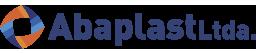 Abaplast Ltda.