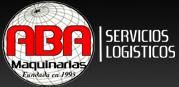 Aba Maquinaria Ltda.
