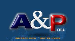 A & P Ingeniería Ltda.