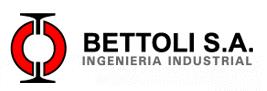 Bettoli S.A.