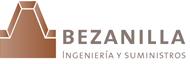 Bezanilla y Cía. Ltda.