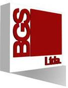 BGS Ltda.