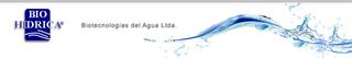 Biohídrica, Biotecnologías del Agua Ltda.