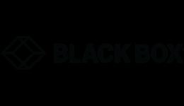 Black Box Chile S.A.