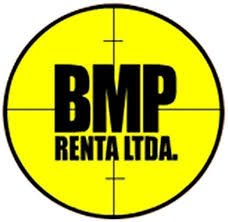 BMP RENTA LTDA.