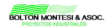 BOLTON MONTESI & ASOCIADOS
