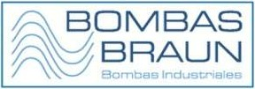 Bombas Braun S.A.