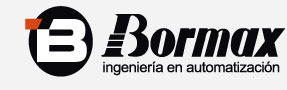 Bormax S.A.