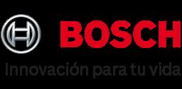 ROBERT BOSCH S.A.