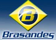 Brasandes Ltda.