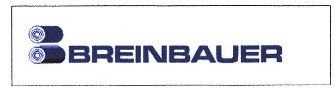 Breinbauer Ltda.