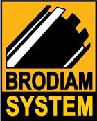 Brodiam Ingeniería y Construcción Ltda.