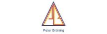 Peter Brüning y Cía. Ltda.