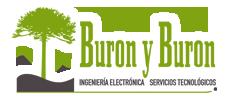 Burón y Burón Ltda.