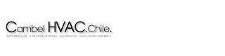 CAMBEL HVAC/R CHILE LTDA.