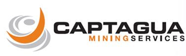 Captagua Mining Services
