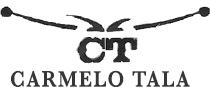 CARMELO TALA Y CIA. LTDA.