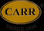 Carr y Cía. S.A.